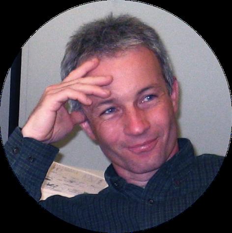 Olivier Brüggimann